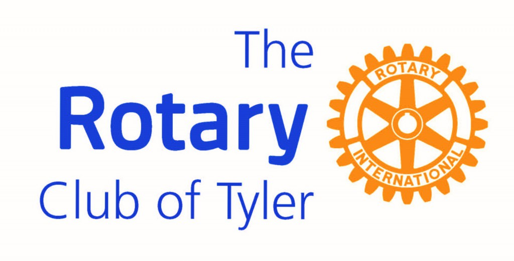 Traditional Rotary Club of Tyler1